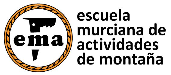 Logo-EMA-blanco