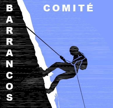 Logo Comité Barrancos