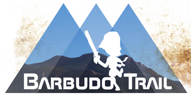 Logo-La-Barbudo-Trail-Jumilla2 - copia