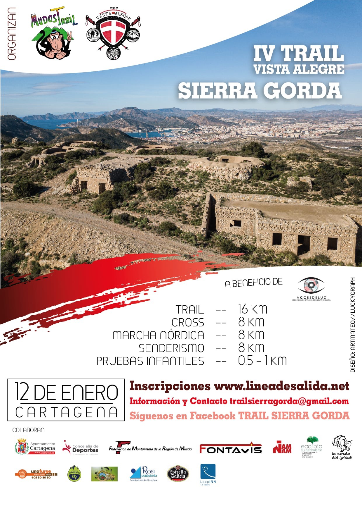 sierra gorda cartel